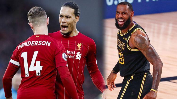 Premier Lig ve NBA finalleri hangi kanalda?