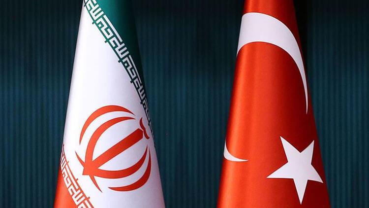 Son dakika haberi: Türkiye ve İran'dan ortak bildiri