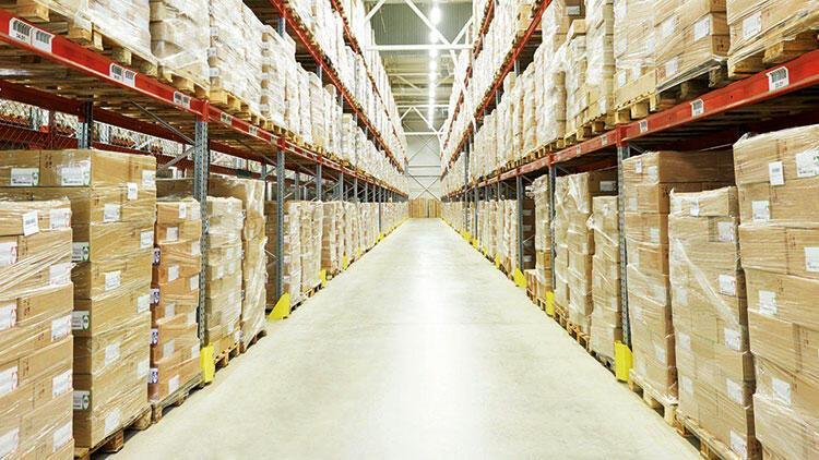 e-ihracatın merkezi İstanbul olacak