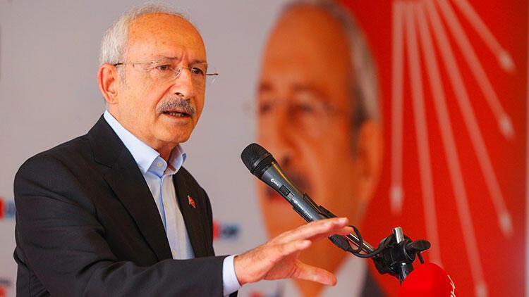 'Türkiye onurlu bir ülke, yaşatmak herkesin borcu'