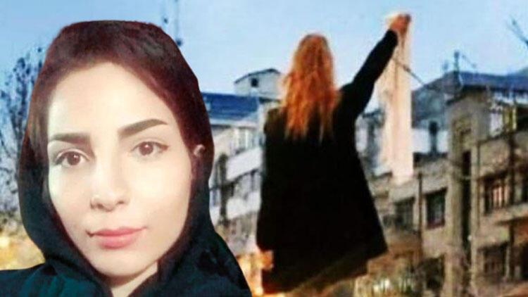 Son dakika: Sosyal medyada destek yağdı: Türkiye Meryem'i İran'a vermedi