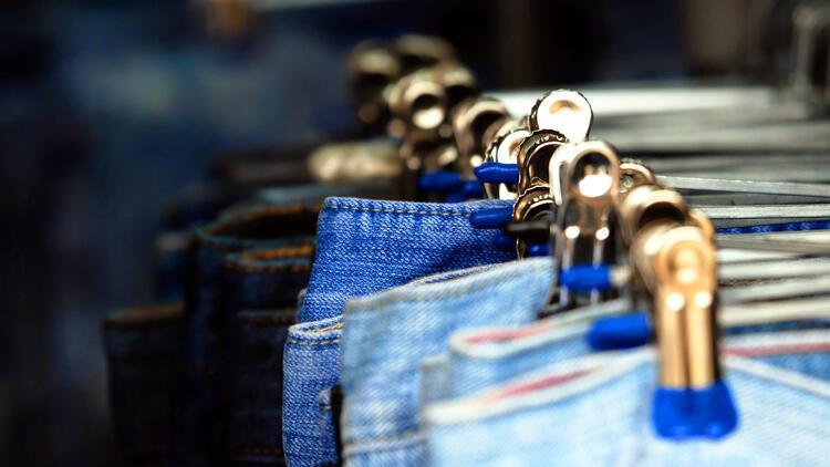 Kot pantolonumuz sularımızı kirletiyor olabilir?