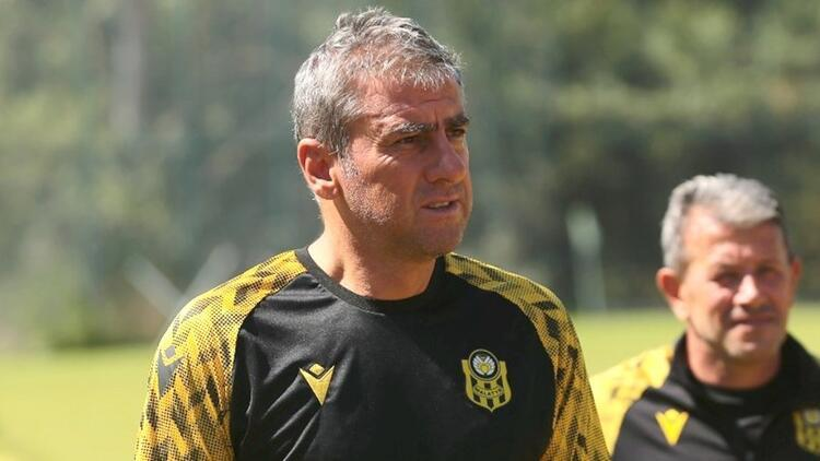 Yeni Malatyaspor, Fatih Karagümrük karşısında 3 puana odaklandı!