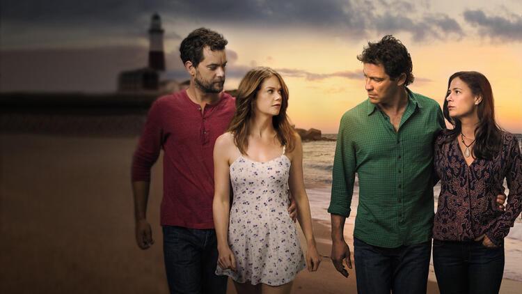 The Affair dizisinin konusu nedir? Kaç bölüm ve sezon? The Affair oyuncuları (Oyuncu kadrosu) listesi