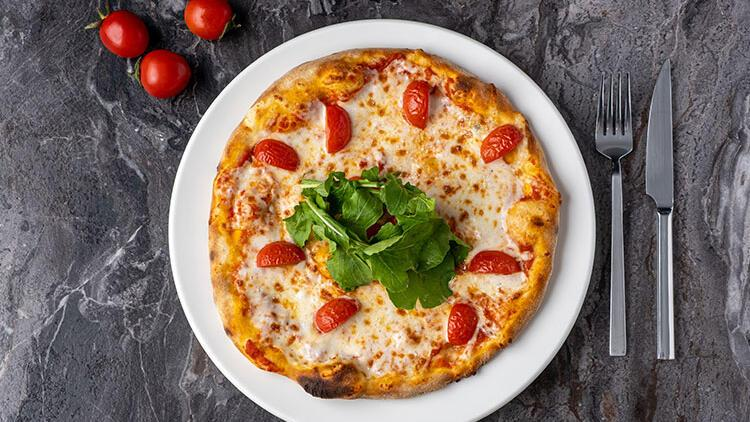 İtalyan menüsü nasıl olur? İtalyan yemeklerinin özellikleri nelerdir?
