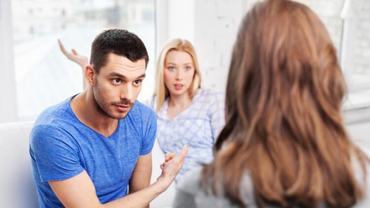 Cinsel Terapi Nedir, Ne Değildir?