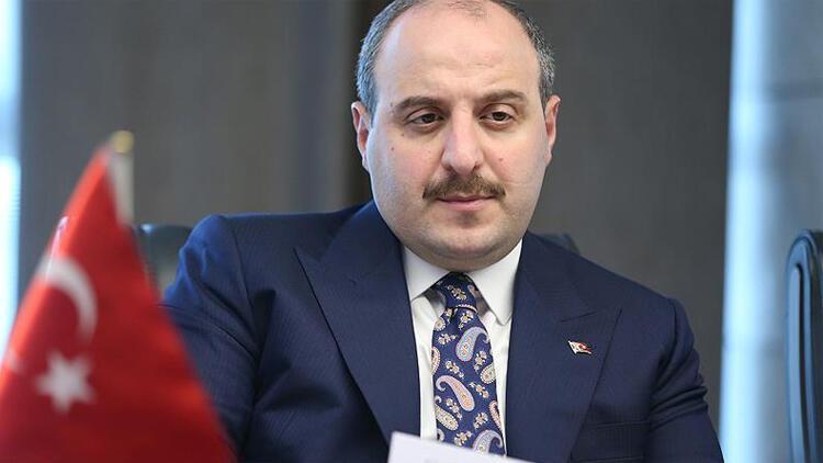 Bakan Varank, Erol Mütercimler hakkında suç duyurusunda bulundu
