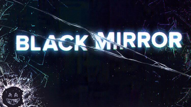 Black Mirror dizisinin konusu nedir? Kaç bölüm ve sezon? Black Mirror oyuncuları (Oyuncu kadrosu) listesi