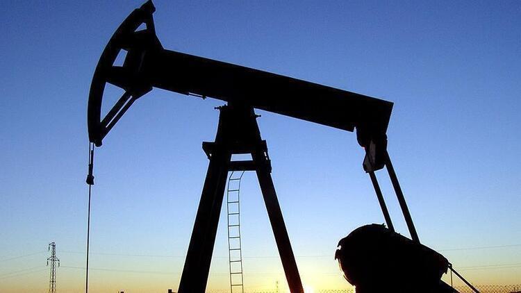 Moody's: Petrol fiyatları 2021'e kadar 40-45 dolar arasında kalacak