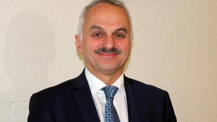 TUSAŞ Genel Müdürü Temel Kotil'den iyi haber