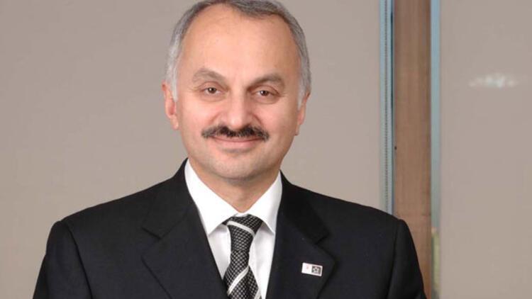 Temel Kotil kimdir kaç yaşında ve nereli? TUSAŞ Genel Müdürü Temel Kotil'in sağlık durumu hakkında bilgi