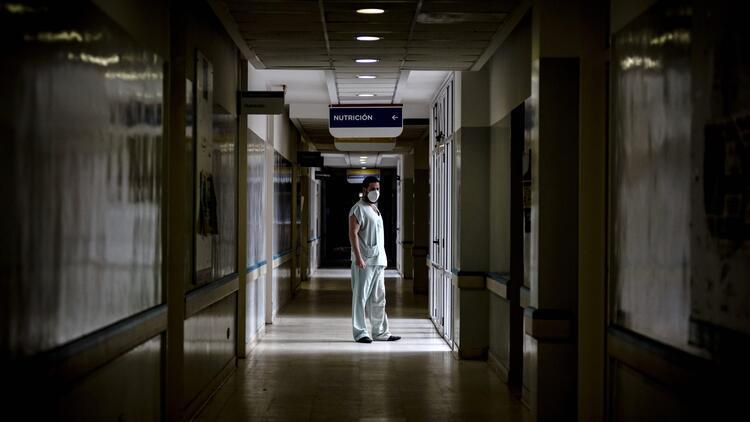 Son dakika haberler: Latin Amerika ülkelerinde koronavirüsten ölümler artıyor