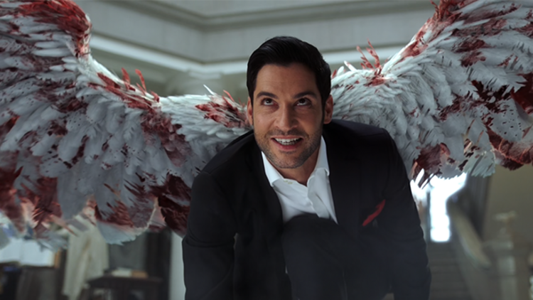 Lucifer dizisinin konusu nedir? Kaç bölüm ve sezon? Lucifer oyuncuları (Oyuncu kadrosu) listesi