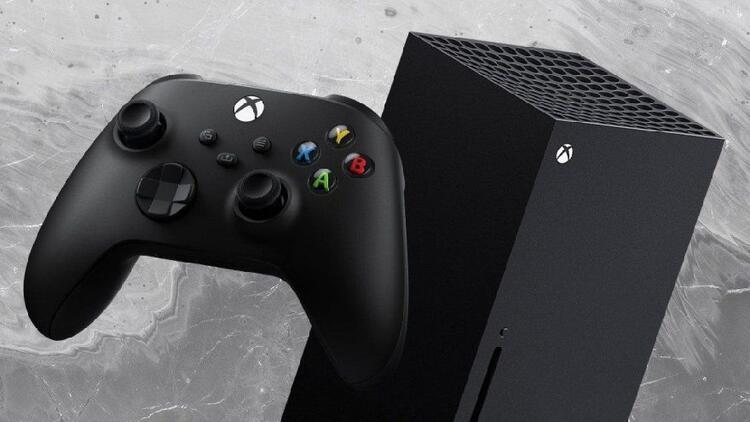 Xbox Series X ne zaman çıkacak? Fiyatı ne oldu?