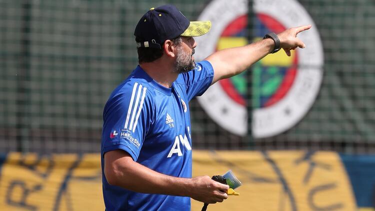 Fenerbahçe sezonu Rize'da açacak! Lisans belirsizliği sürüyor...
