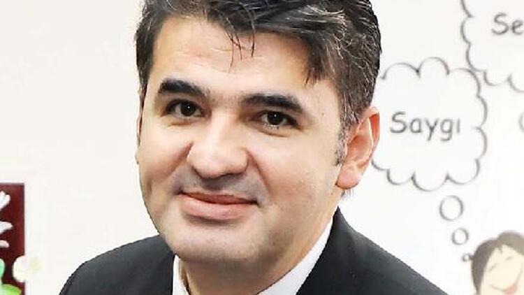 Gaziantep'te Şehitkamil Kaymakamı'nın koronavirüs testi pozitif çıktı