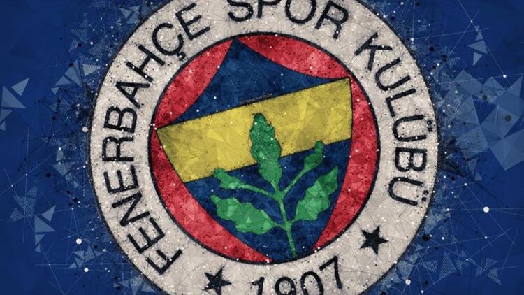 Son dakika | PFDK'dan Fenerbahçe'ye ceza