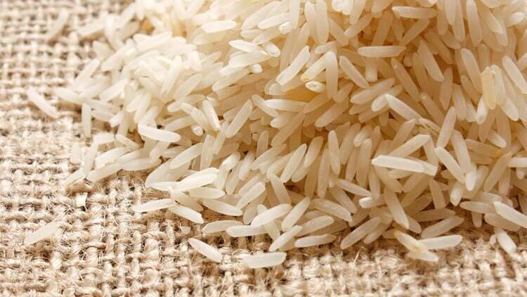 Basmati pirincinin özelliği nedir? Adım adım basmati pilavı tarifi