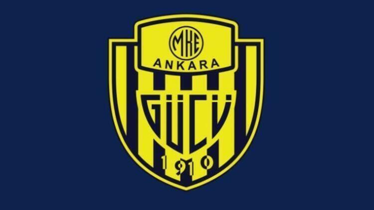 MKE Ankaragücü, 8 futbolcuyu kadrosuna kattı