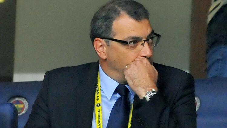 Son Dakika | Fenerbahçe'ye Comolli piyangosu! Bonservisiyle... | Transfer Haberleri