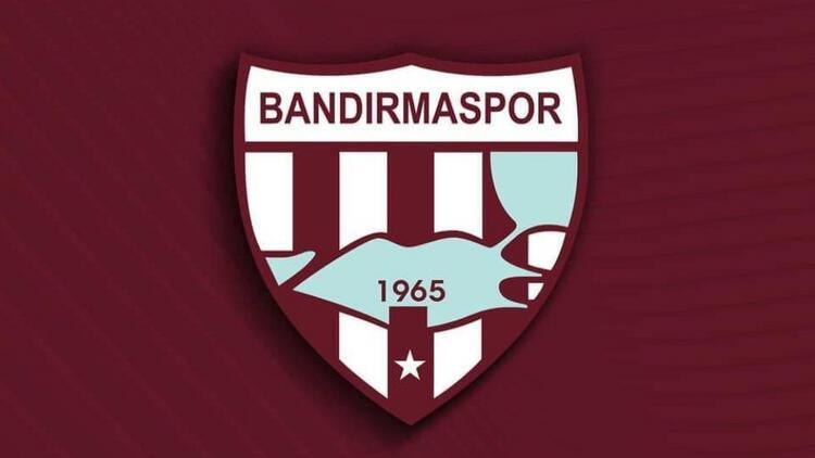 Son dakika | Bandırmaspor'da koronavirüs vakası! 2 futbolcu...