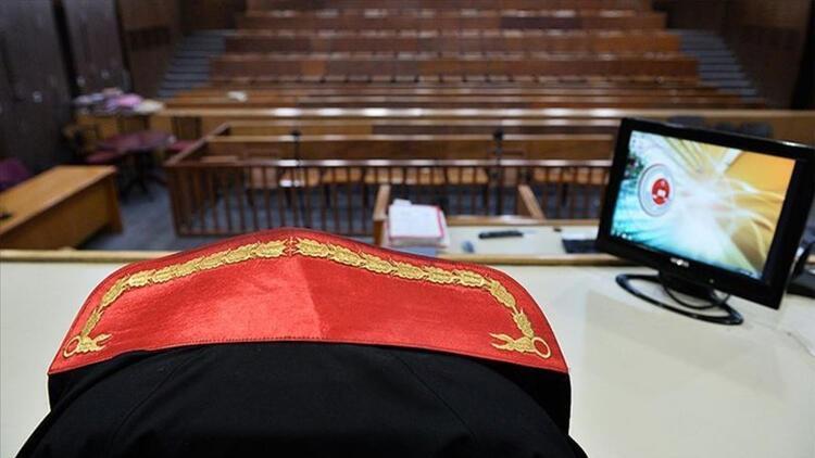 Yargıda yeni dönem! İlk adım 15 Eylül'de atılıyor!