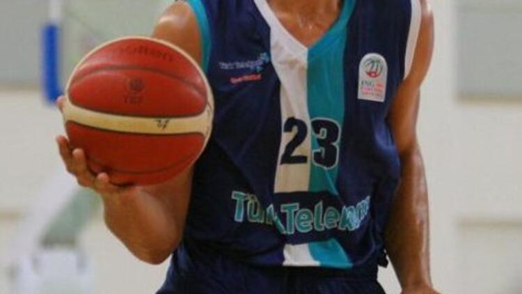 Son dakika   Türk Telekom'da pozitif vaka! Galatasaray ve Fenerbahçe turnuvadan çekildi...