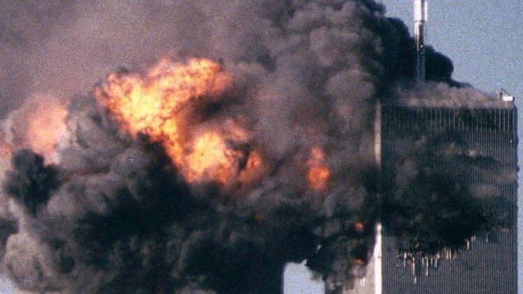 11 Eylül saldırılarının üzerinden 19 yıl geçti