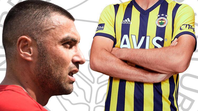 Son dakika | Lille ve Luis Campos, Türkiye'den 4 genç ismin daha peşinde! | Transfer haberleri