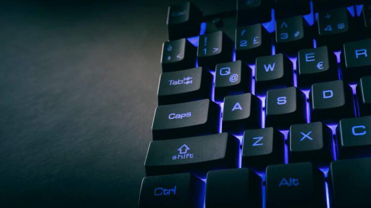 Intel ESL Türkiye CS:GO Şampiyonası ne zaman yapılacak?