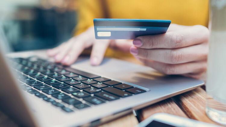 6 aylık pandemi döneminin online alışveriş istatistikleri açıklandı