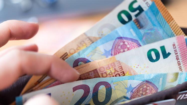 Almanya'yı 2010 krizinin 5 katı borçlanma bekliyor
