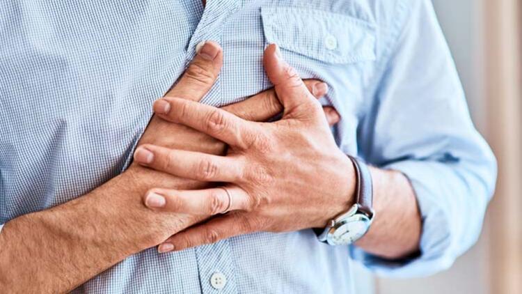 Uzmanından kalp sağlığını korumak için önemli tavsiyeler