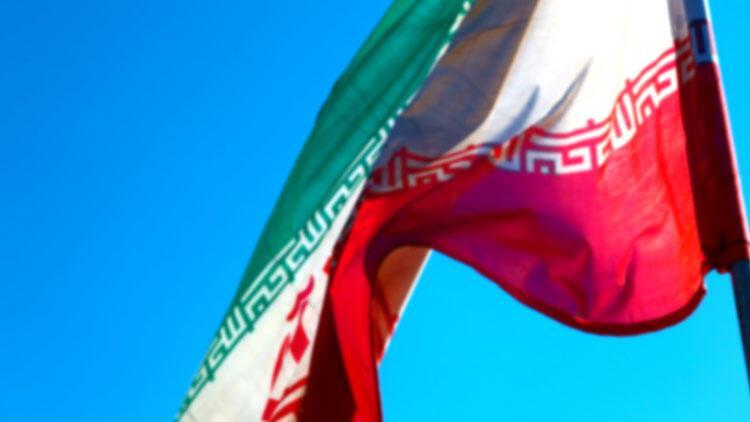 İran'ın dış ticaret hacmi Kovid-19 etkisiyle yüzde 31 düştü