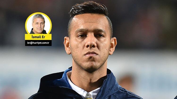 Son Dakika Transfer Haberleri | Josef De Souza, Beşiktaş için yarın geliyor! Sıra Santon'da