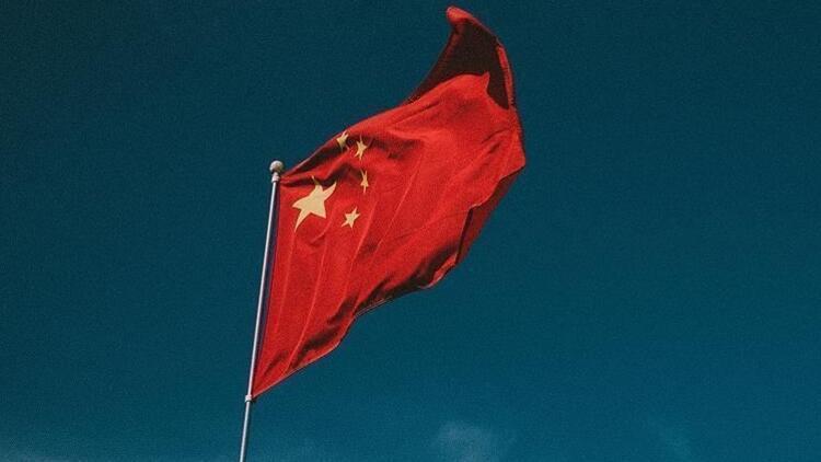 Çin Amerikalı diplomatların faaliyetlerine yeni kısıtlamalar getirdi