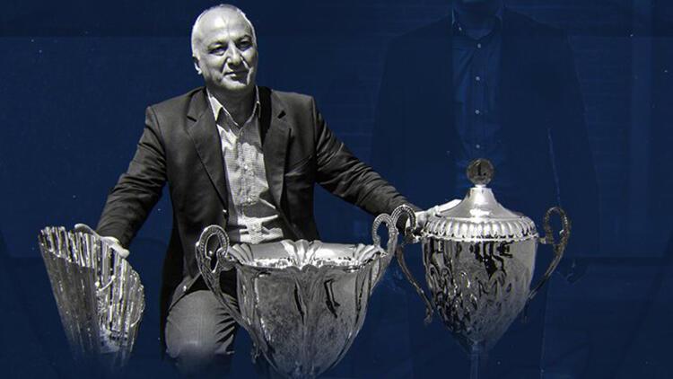 Fenerbahçe Kulübü, eski yöneticisi Hakan Dinçay'ı vefatının 3. yılında andı