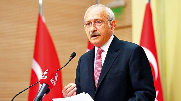 Doğu Akdeniz'deki çıkarlarımızı savunacağız