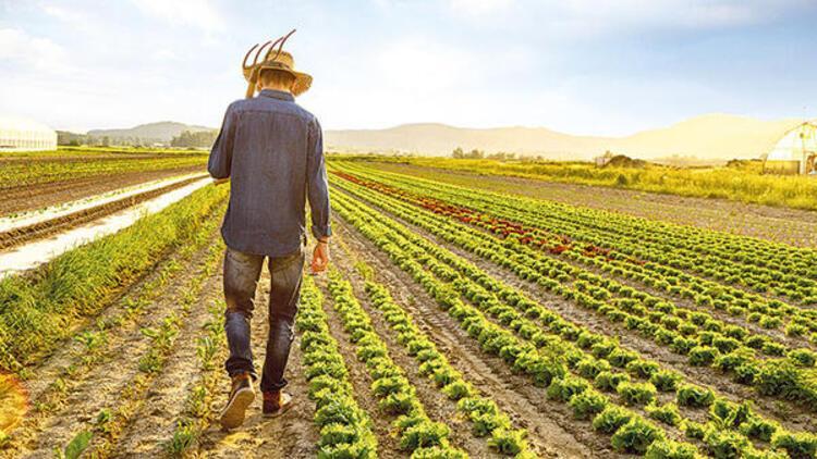 Türkiye'nin en büyük teknoloji festivalinde tarım teknolojileri de  tanıtılacak - Teknoloji Haberleri