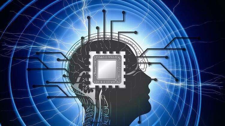 Neuralink projesinde kullanılan çip beyin pilinin yerini alabilir mi?
