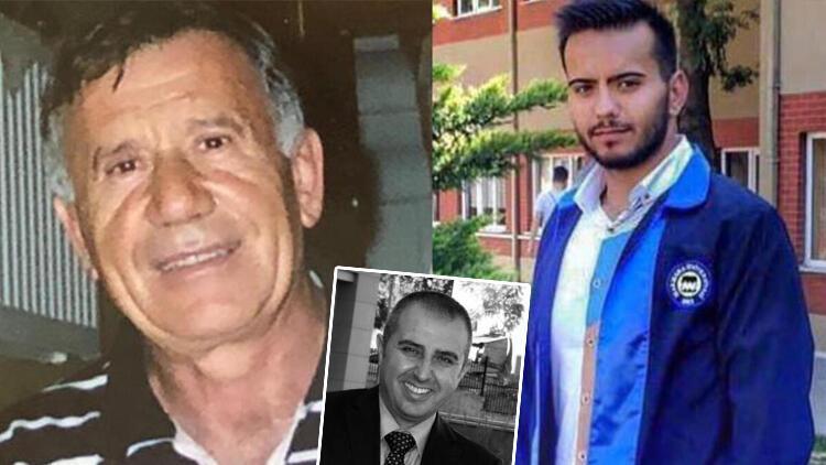 Son dakika haberler: Üniversiteli Emre'nin ölümü çok konuşulmuştu O avukat hakkında yeni gelişme…