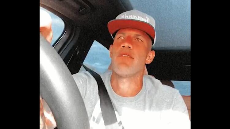 Transfer haberleri | Fernandao'ya Türkiye'den teklif yağıyor! İlk tercihi Bursaspor...