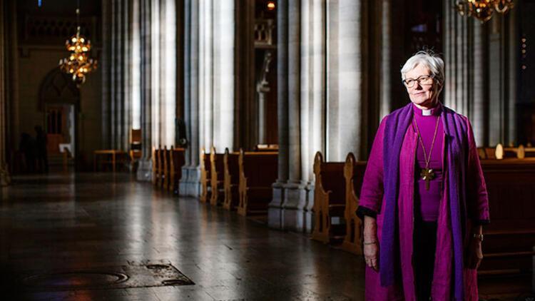 Başpiskopostan Kur'an yakanlara: 'Barbarlık'