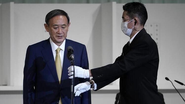 Japonya'da yeni başbakanın kim olacağı kesinleşti