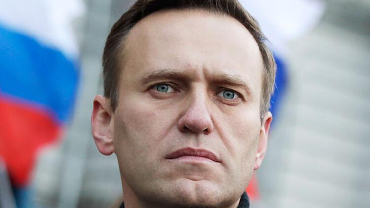 Navalni için iki ülkeden daha rapor geldi...