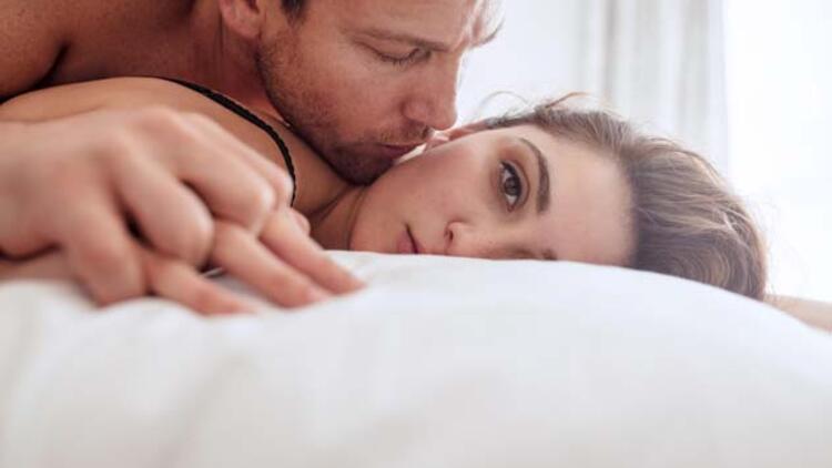 Seksten Sonra Üzgün Hissetmek Normal mi?