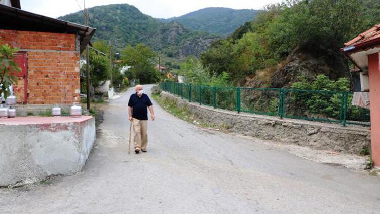 Sakarya'da 2 mahallede muhtar kararıyla karantina uygulanıyor
