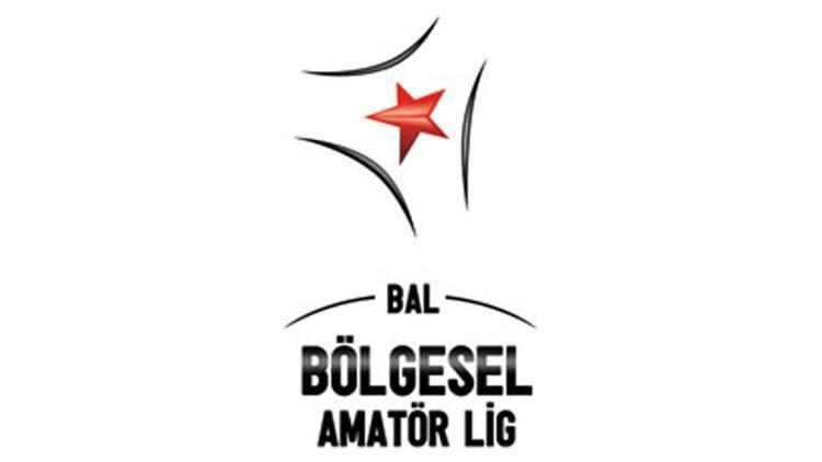 Bölgesel Amatör Lig futbolcuları planlama istiyor!