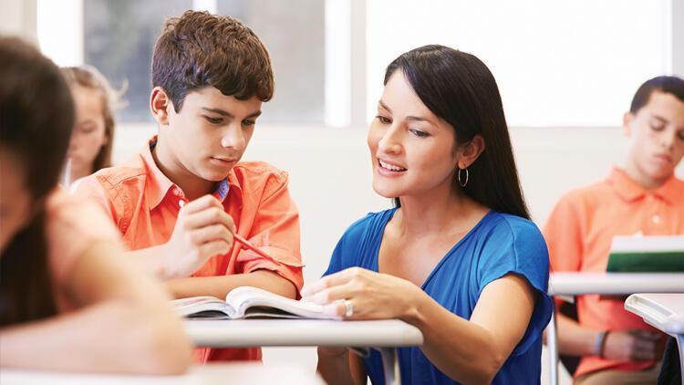 Sözleşmeli öğretmenler 18 Eylül'de göreve başlıyor