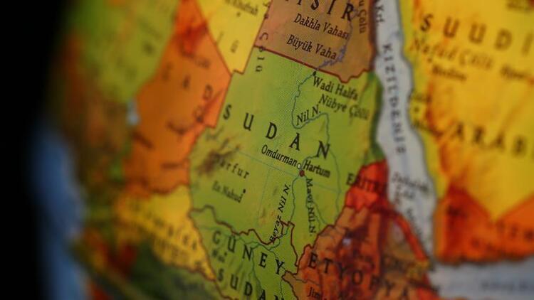 Sudan'da yıllık enflasyon yüzde 166'nın üzerine çıktı